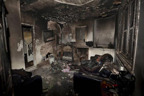 burnt-room