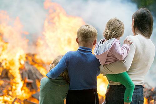 family-fire-sm