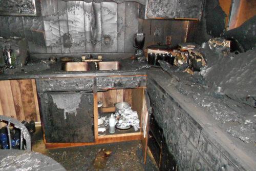 fire-damage-kitchen-1