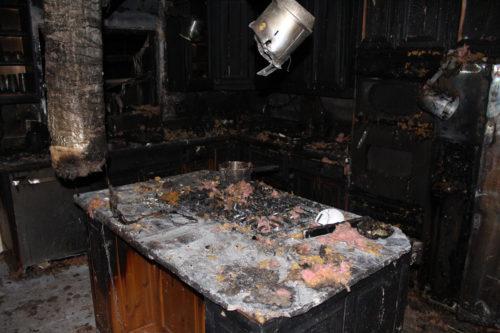 restoration-fire-damage-2b