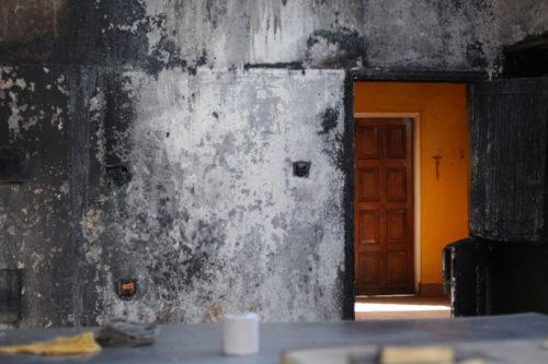 restoration-fire-damage-mold