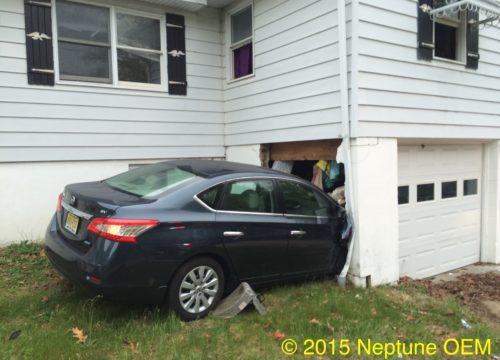 car-into-house