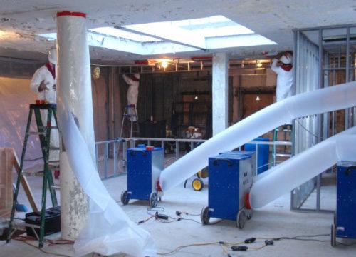 restoration-asbestos-removal